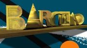 Barcelona barcino1